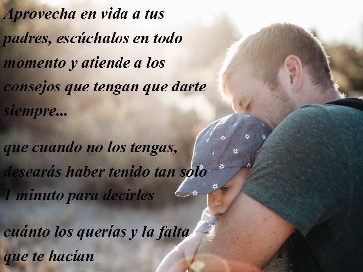 Frases En Las Vida: FELICIDAD EN LA VIDA (@ganarfelicidad)