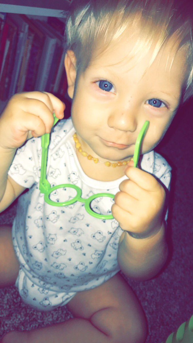 One of my favorite pictures of Bryant  #throwback #june2017 #blueeyes #bryantjames #bjbbabies<br>http://pic.twitter.com/dbwQQxLAUA