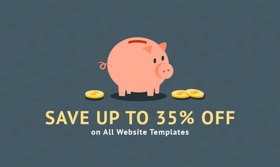 Psst, You Wanna Save Some Money? - expires on July 28 -  http:// buff.ly/2vMgu3O  &nbsp;   - #website #webdesign #themes #webdev #wordpress #business<br>http://pic.twitter.com/ZIA4HJqRDa