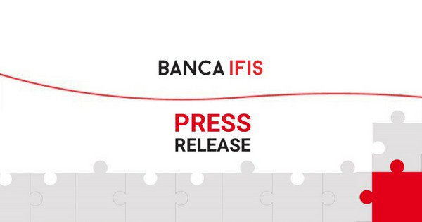 "Banca IFIS, deed of #merger of IFIS Factoring signed. CEO Giovanni Bossi:""We are ahead of schedule"" #pressrelease  http:// bit.ly/IFISFactoringm erge &nbsp; … <br>http://pic.twitter.com/a9Ec6OAiOb"