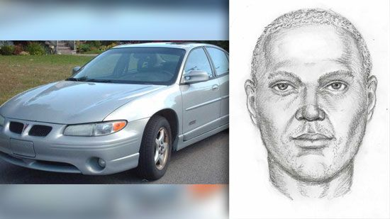 Police, FBI seek man wanted for attempted kidnapping in Tupelo https://t.co/vQKVAU71yr