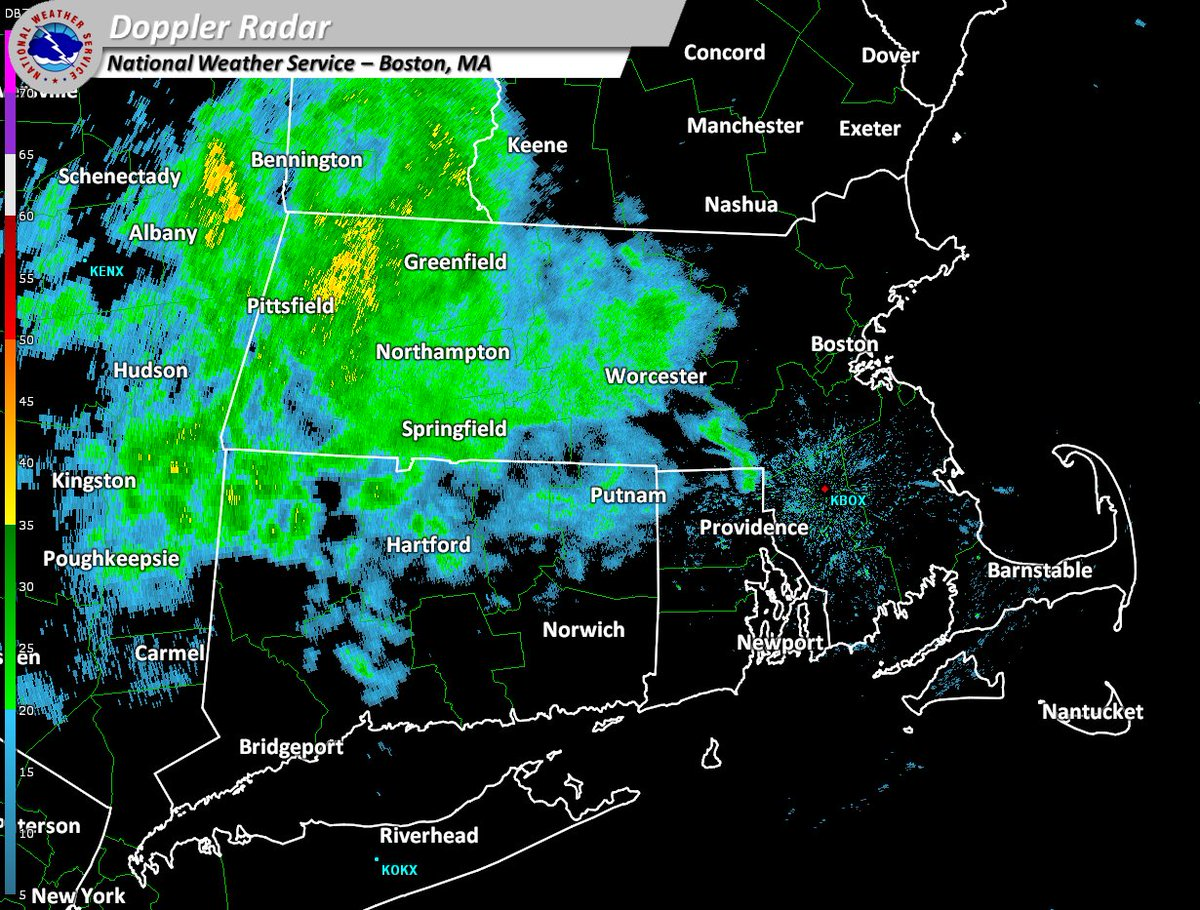 Nws boston on twitter noon have an umbrella or a rain jacket nws boston on twitter noon have an umbrella or a rain jacket handy for the afternoon rain moving into the area potential threat of heavier showers gumiabroncs Images