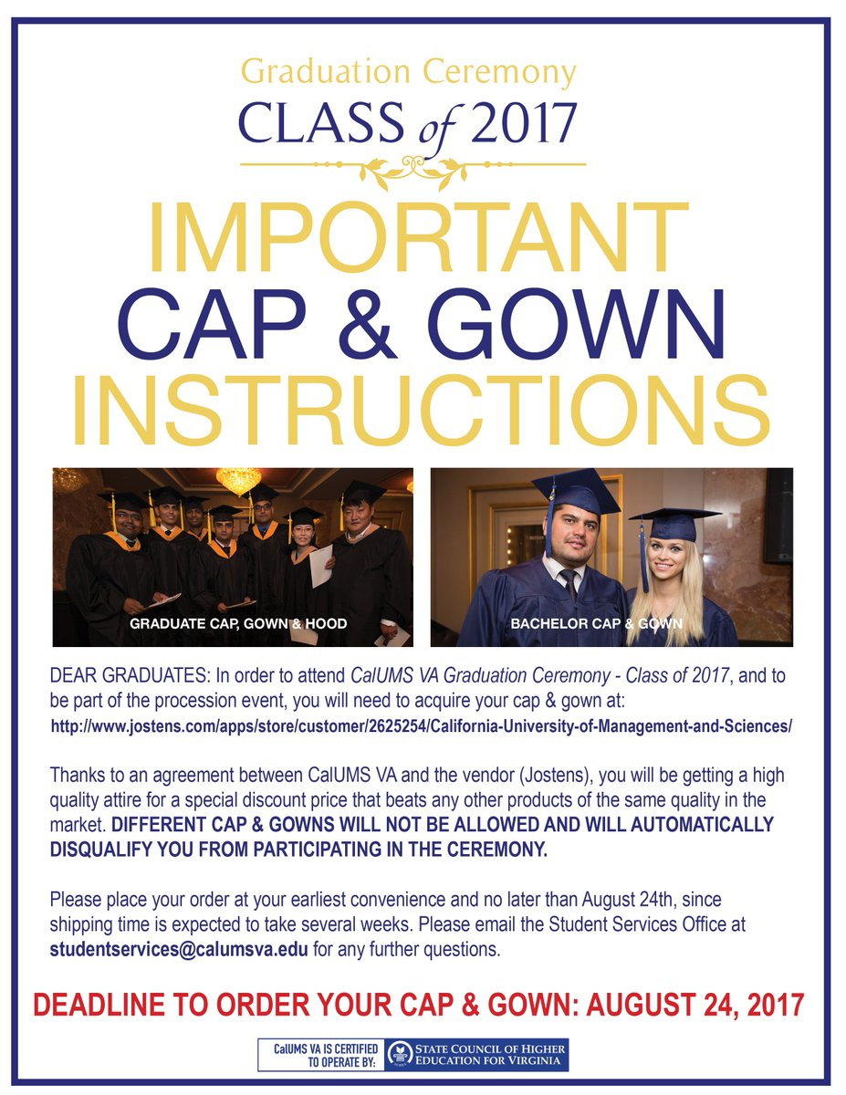Attractive Economy Cap And Gown Coupon Code Gift - Best Evening Gown ...