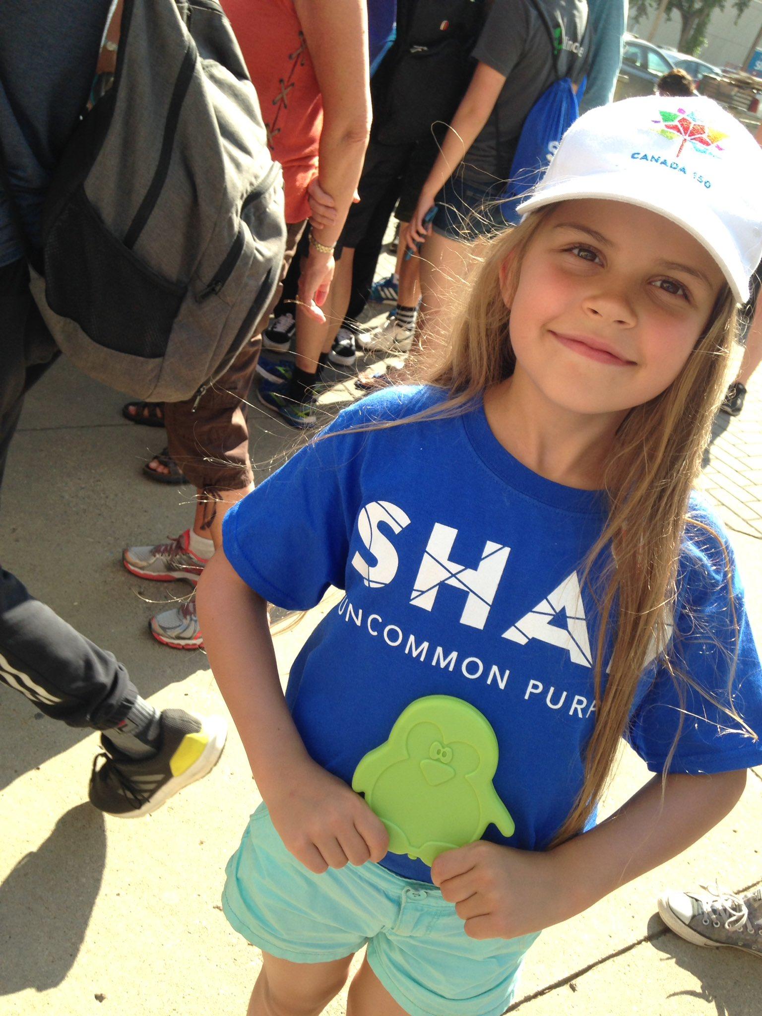 Future Shad Fellow: Year 2024. #SHAD2017 #SHADOpen #ShadSask https://t.co/BsJkdci8uD