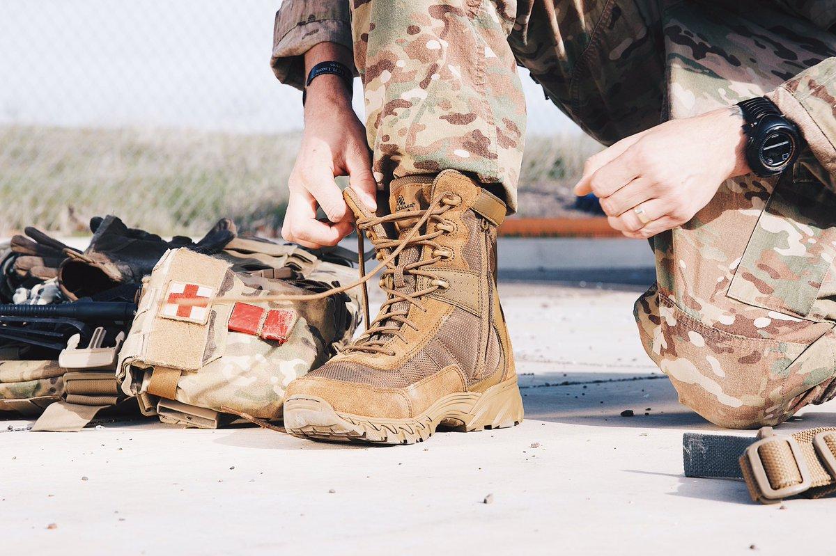 army value duty