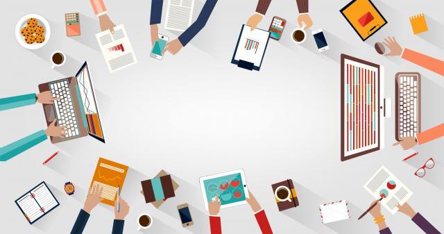Do you Divvee yet? #businessowner  http:// brev.is/LSbC  &nbsp;   DM me to get started<br>http://pic.twitter.com/ofXDJ4vJYa
