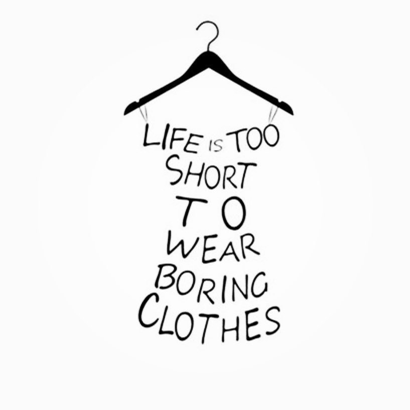Life is too short to wear boring clothes.  #instafashion #kidsfashion @RespectYourself<br>http://pic.twitter.com/srDE2qw4Fb