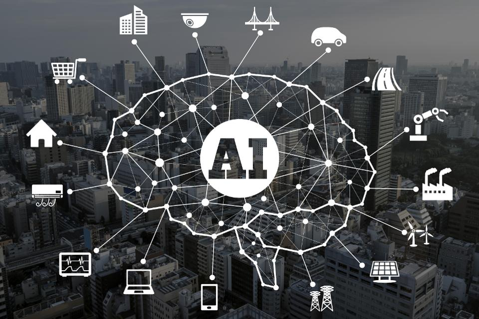 These 5 Fields Will Be The First Hotbeds For Artificial Intelligence  http:// bit.ly/2eRXlJX  &nbsp;   #DataScience #ERP #CRM #Marketing #AI<br>http://pic.twitter.com/VbJZUwPyWN