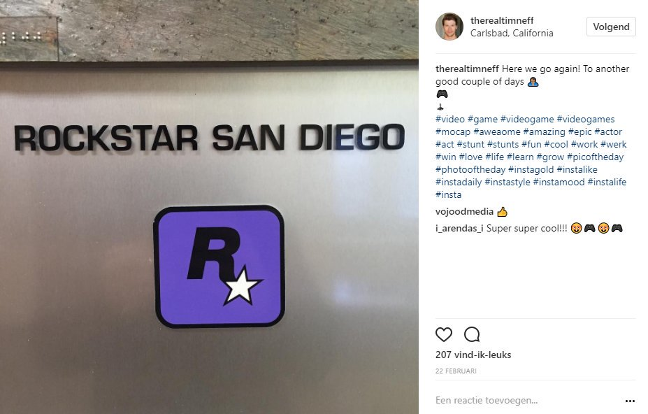 Grand Theft Auto 6 Rumors: Characters, Release Date and More | Tom's