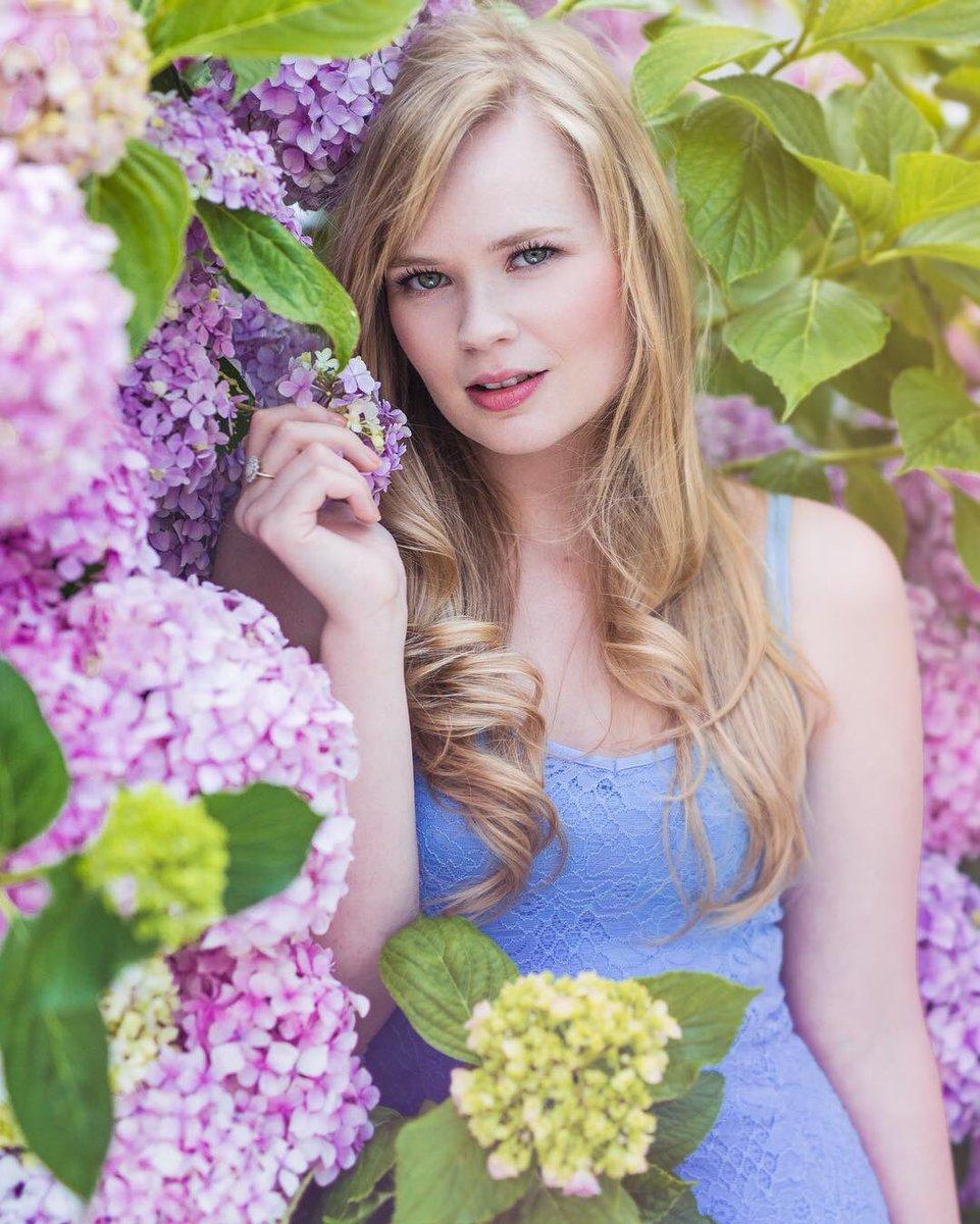 loving my new shot from a recent photo shoot  #blueeyes #actorslife #modellife #Thursdaymotivation #castingcall<br>http://pic.twitter.com/0VpI0cySKU