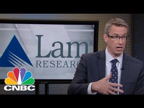 #LamResearch #CEO Martin Anstice will be on @MadMoneyOnCNBC today! Tune in at 3pm PT.<br>http://pic.twitter.com/0pVjK2uTtd