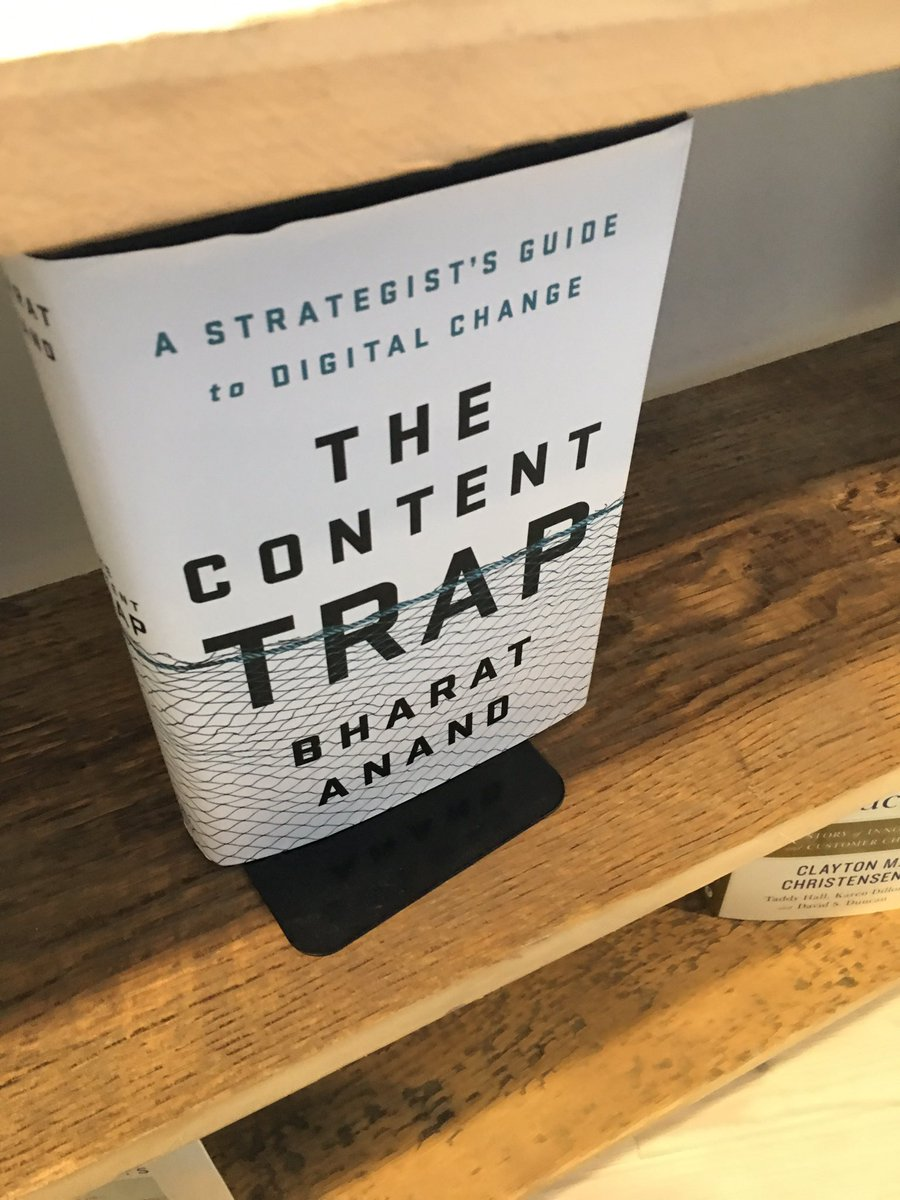 Furqan Nazeeri Twitter On Campus At Snhu And What Book Is The Bookshelf In Their Entrepreneurship Center Bharat N Anand