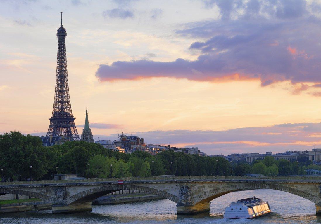 #Culture Que faire à Paris ce week-end du 28, 29 et 30 juillet ? https://t.co/1z9DtxrkQ7