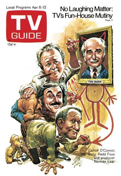 7/27 Happy Birthday to: Norman Lear,  Roxanne Hart, Julian McMahon, Indiana Evans