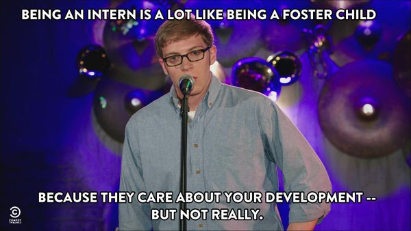 ComedyCentral photo