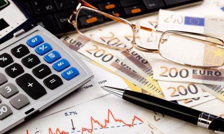 Нужно ли платить налог с продажи квартиры находящейся в ипотеке у банка