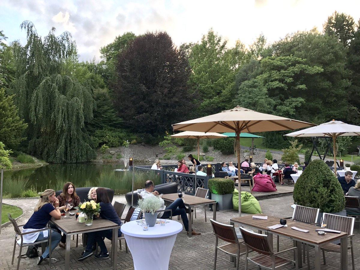 After-Work-Party im #FREIgeist #Northeim  #FreigeistFriends<br>http://pic.twitter.com/jD0smYSqPx