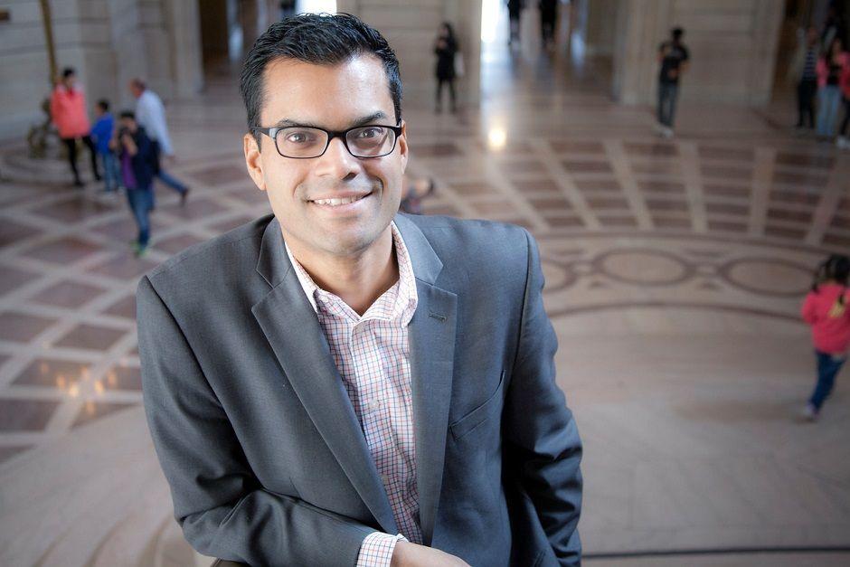 San Francisco's Startup in Residence program seeks to expand across North America https://t.co/Lu5k3umPVB @Jay_Nath https://t.co/HTjCheptQp