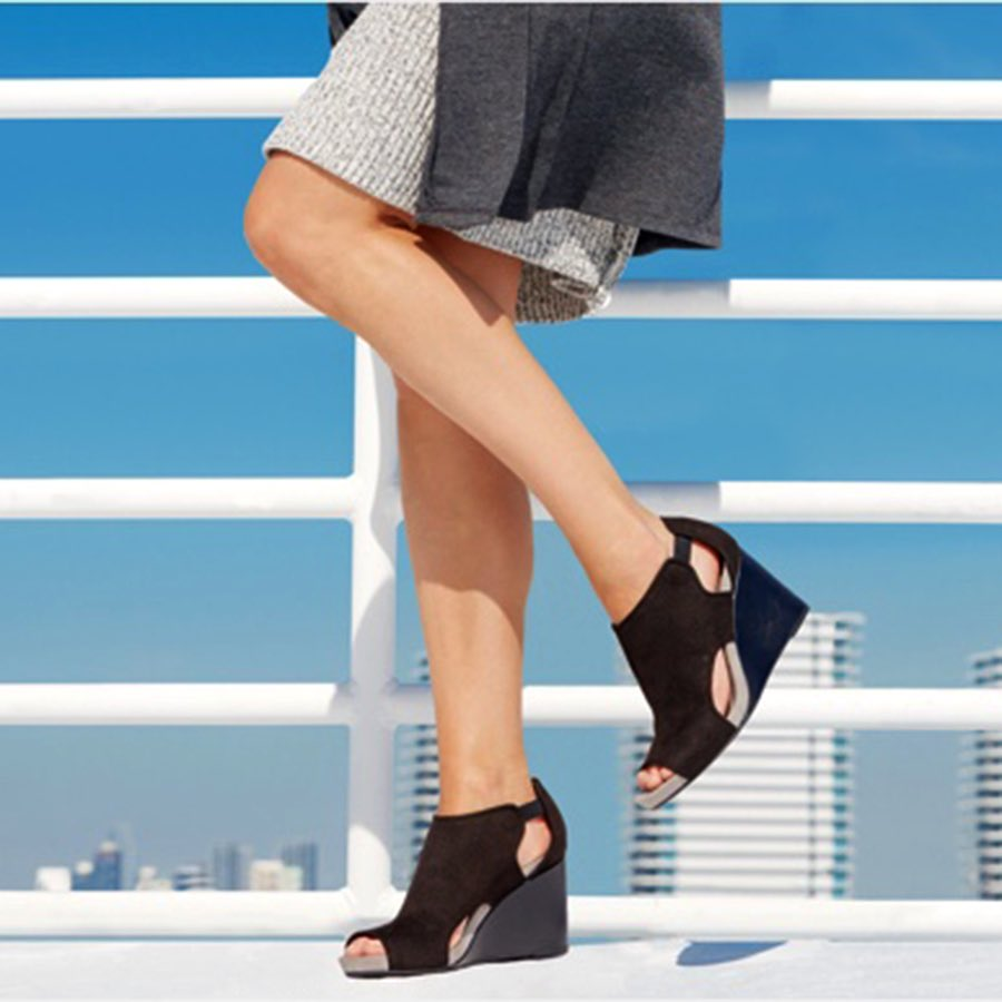 价廉物美!最舒服的鞋子低至$16!