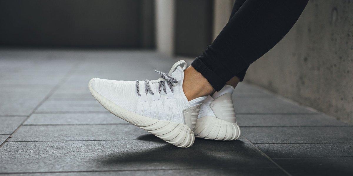 adidas Tubular Dawn Shoes Grey adidas MLT