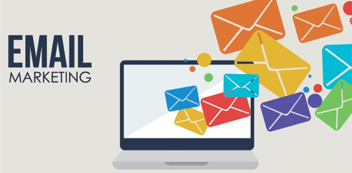 119 Email Marketing Facts [Infographic] https://t.co/fwldn8tLKD #onlinemarketing #emailmarketing