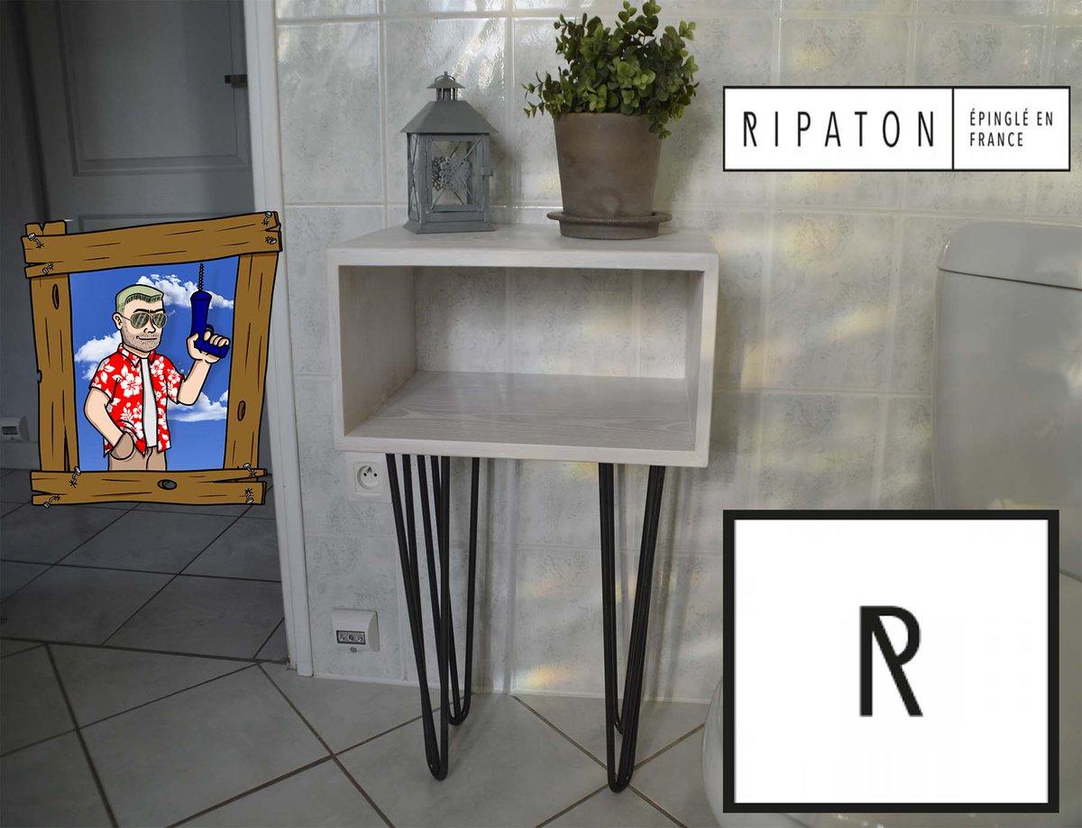 Ripaton Pieds De Table ripaton hashtag on twitter