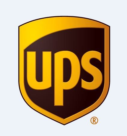 .@UPS Reports 2Q EPS Of $1.58 As Revenue Grows Across All Segments - https://t.co/27nPQMOJMK
