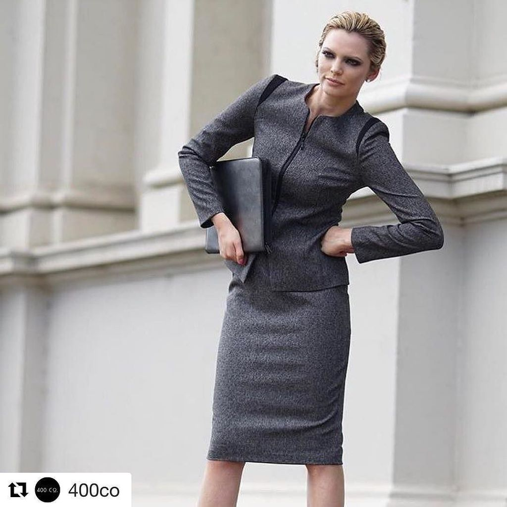 I&#39;m just...adjusting. Lol.  Gorgeous skirt suit from @400co  Limited Edition La Tete Suit. #fashion #ootd #instafashion #style #fashionblog…<br>http://pic.twitter.com/yaUVSbIJX0