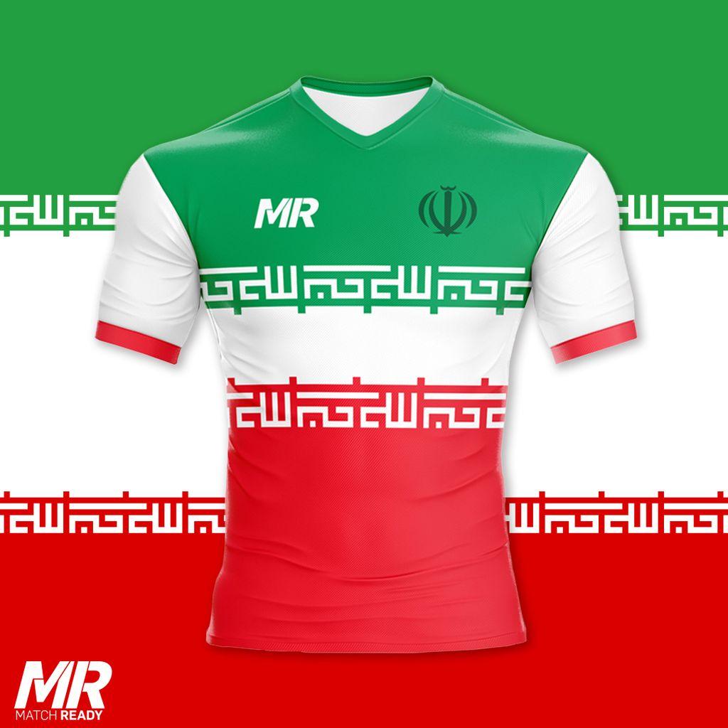 36e1abffac3 World Soccer Shop on Twitter