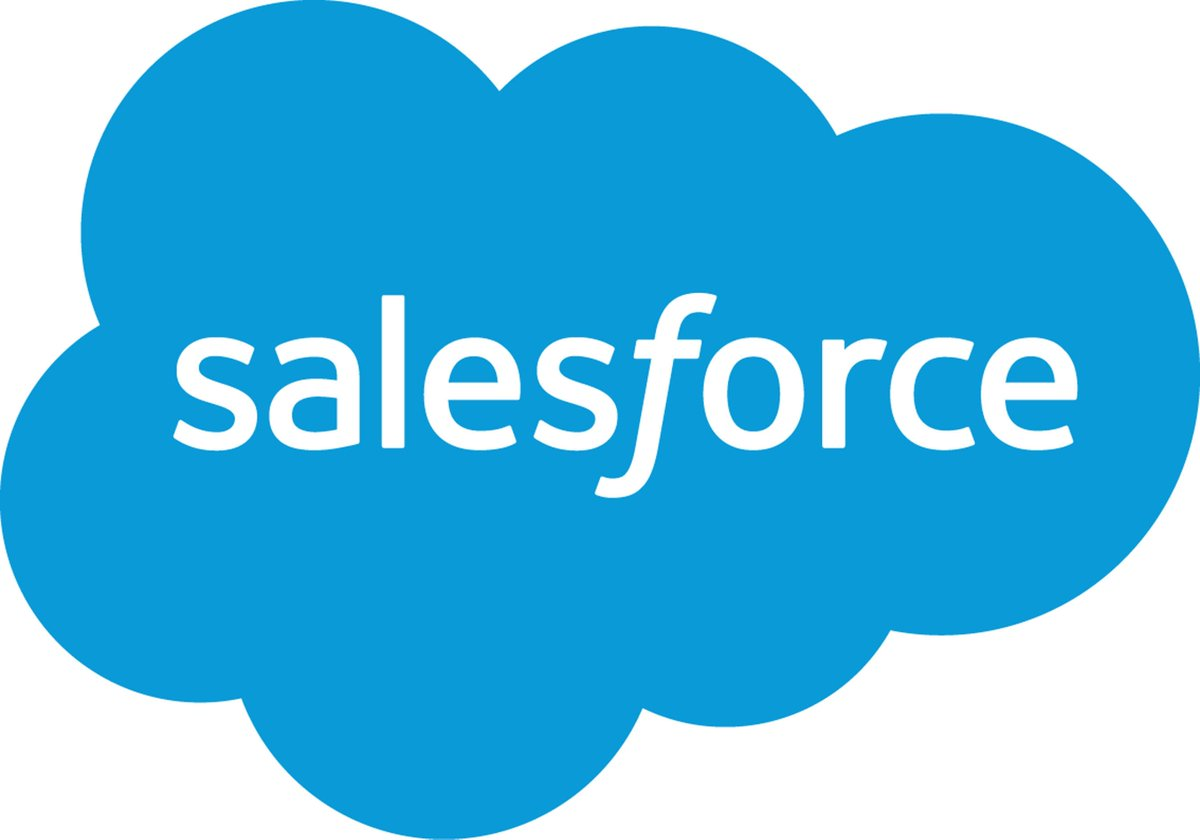 Salesforce Delivers the Next Generation of the World&#39;s #1 Customer Service Platform  http:// okt.to/IHWm7f  &nbsp;   #salesforce #crm #rootstock #erp<br>http://pic.twitter.com/DeO5gRkS6N