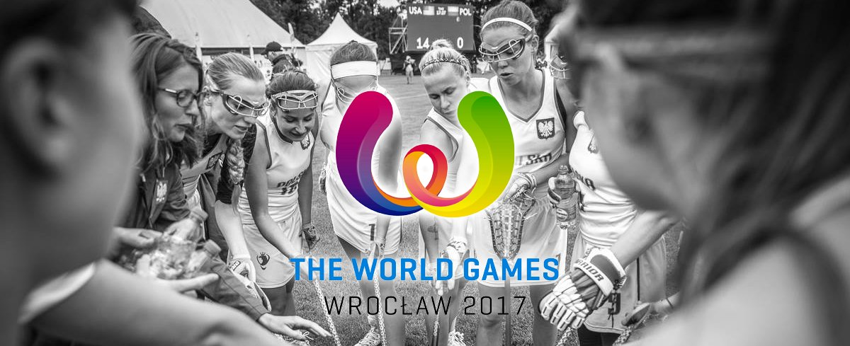 Game photos added for Great Britain vs @JapanLacrosse  and @canadawomenslax vs @laxaus (@englacrosse, @WalesLax, @LaxScotland) #TWG2017
