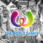 USA, Great Britain and Canada win in historic day one of competition at The World Games https://t.co/sLzwxnJAKU #TWG2017
