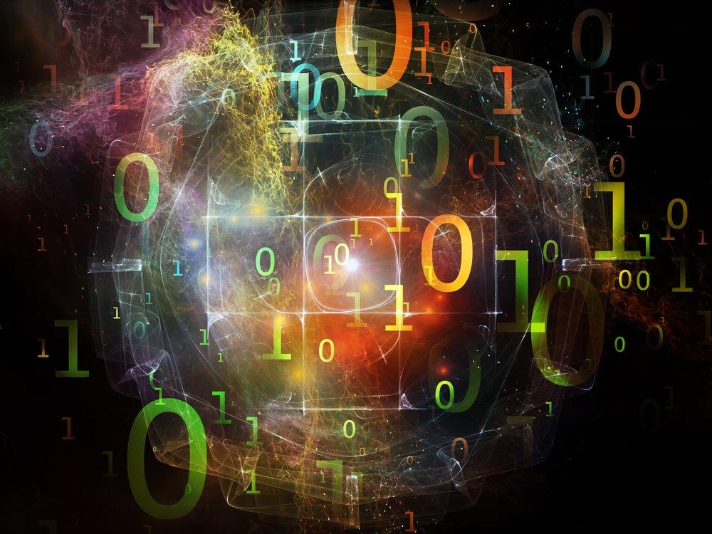 Role Of #MachineLearning In Optimizing Customer Experiences #AI #Fintech #BigData #deeplearning #ML #DL #CX #tech  http://www. knexusgroup.com/show/blog/role -machine-learning-optimizing-customer-experiences/ &nbsp; … <br>http://pic.twitter.com/P7EGenomQb