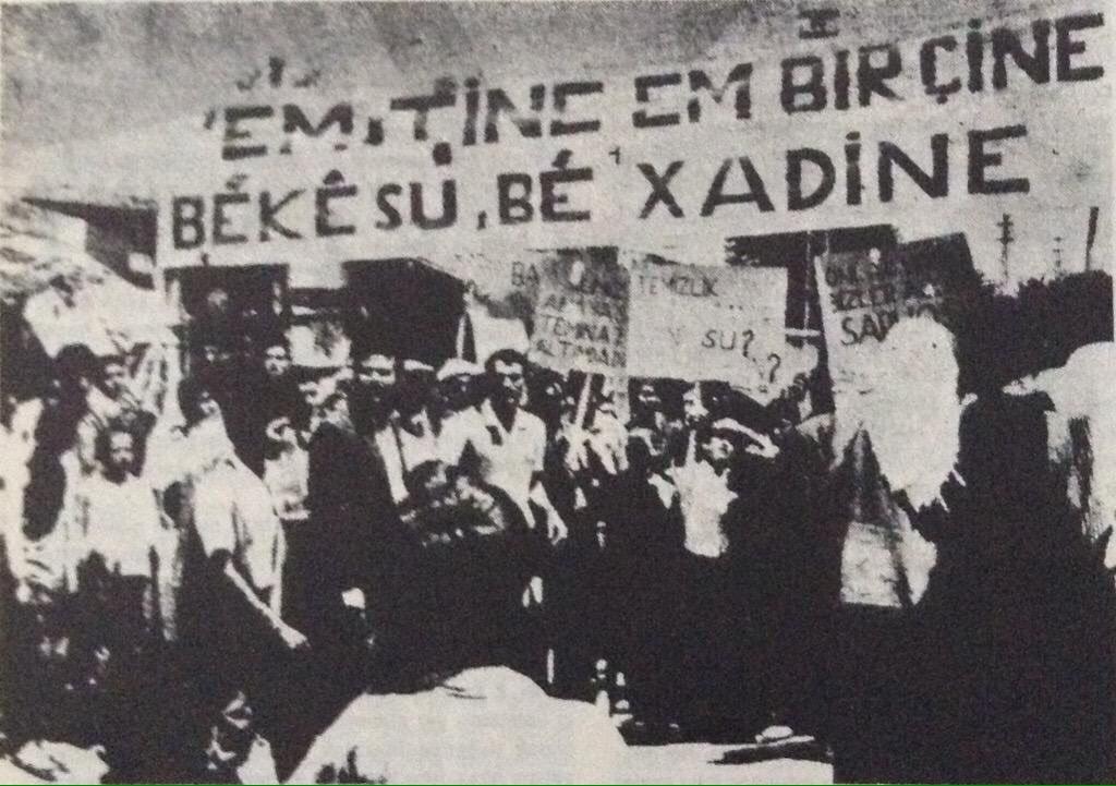 """SolHafıza on Twitter: """"27Tem1969 Devrimci Doğu Kültür Ocakları ..."""