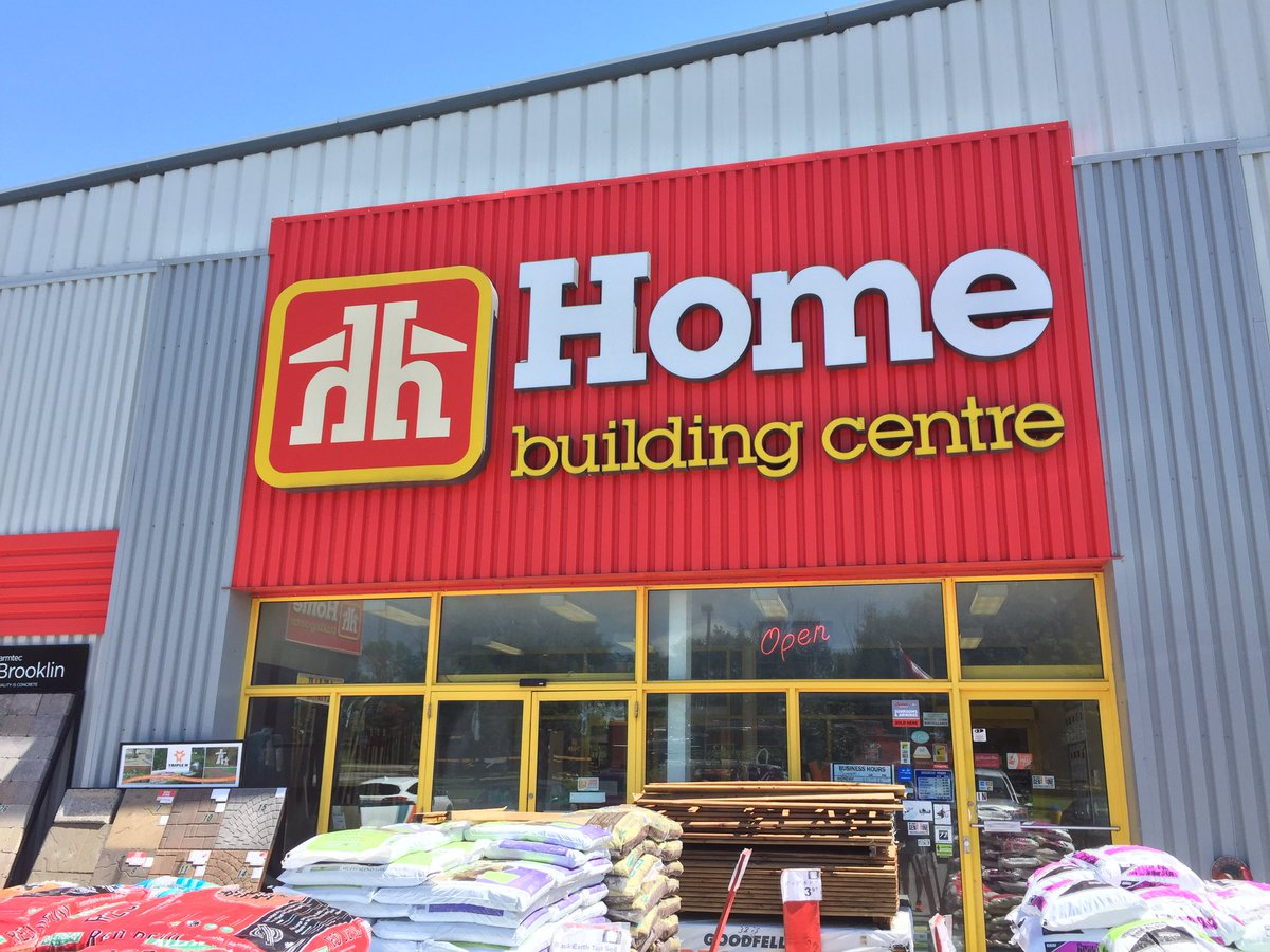 Ordinaire Awesome Home Hardware Designs Gallery Amazing Design Ideas