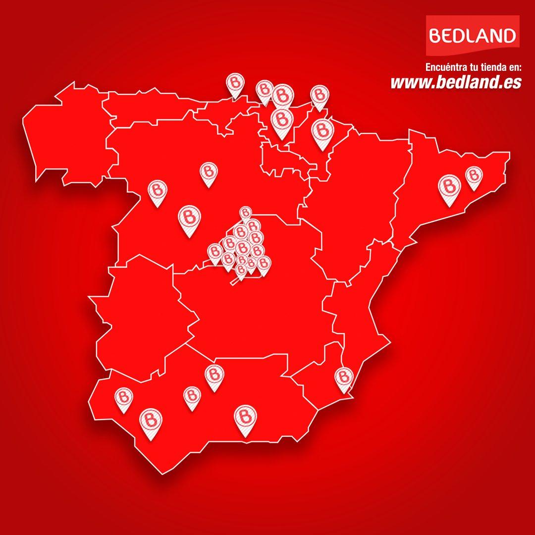 Bedland Hashtag On Twitter # Muebles Bedland