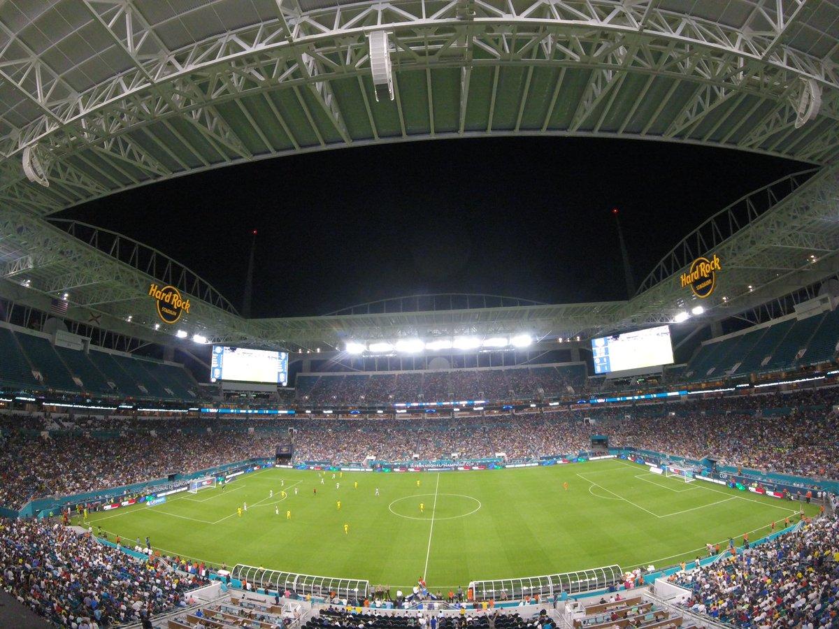 DIRETTA Calcio: Chelsea-INTER Streaming Rojadirecta Monaco-PSG Gratis. Partite da Vedere in TV. Real Madrid-Barcellona nella notte