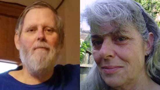 BREAKING: Former caregiver indicted in Fayette Co. man's murder #wmc5 >>https://t.co/MiZJkwYdDn