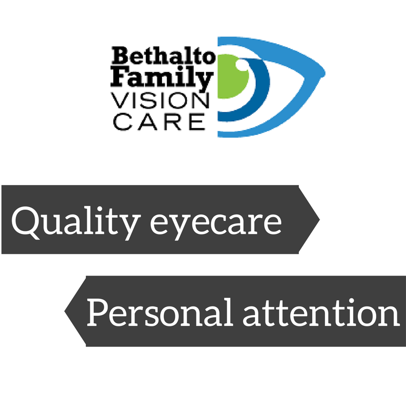 Your family's eyesight and quality of life is important to us! #eyecare #BethaltoIL #eyeexams  http:// bit.ly/2th4zwc  &nbsp;  <br>http://pic.twitter.com/HFa4NAP6lI