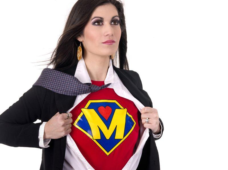Technology + Flexibility = The Catalyst for Mom Entrepreneurs  http:// bit.ly/2ungABi  &nbsp;   #TheShrimpTank #Entrepreneur #BusinessOwner <br>http://pic.twitter.com/bYarxfDE4U