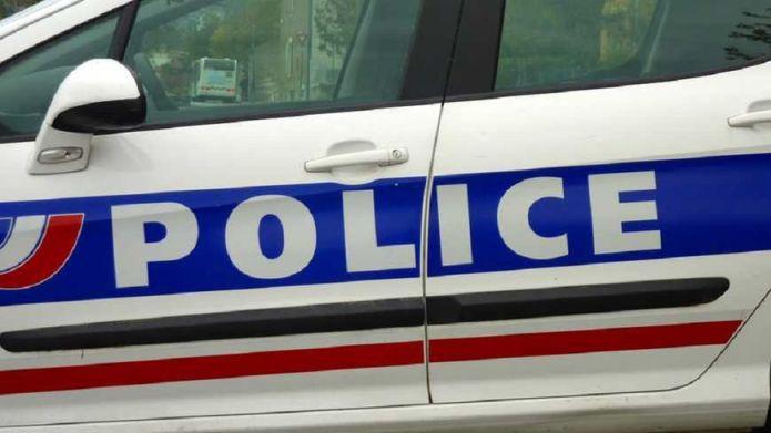 🇫🇷 #Essonne Sans nouvelle depuis 2 mois, il rend visite à son fils et découvre son cadavre momifié. https://t.co/h8WBJsYRfy
