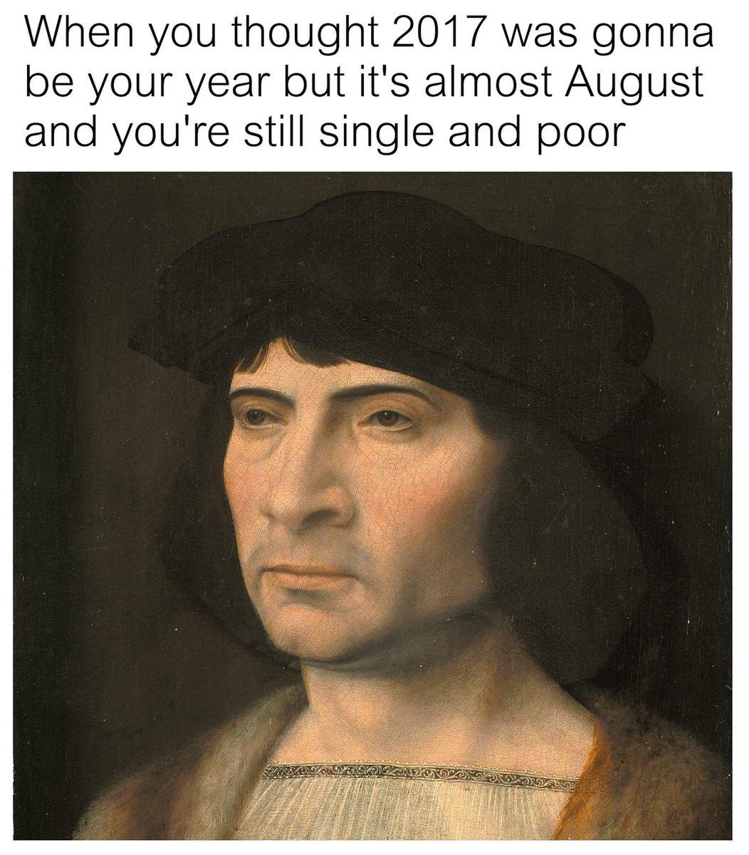 DFxggaCWAAE2KPI classical art memes (@classicartmemes) twitter,History Memes Twitter
