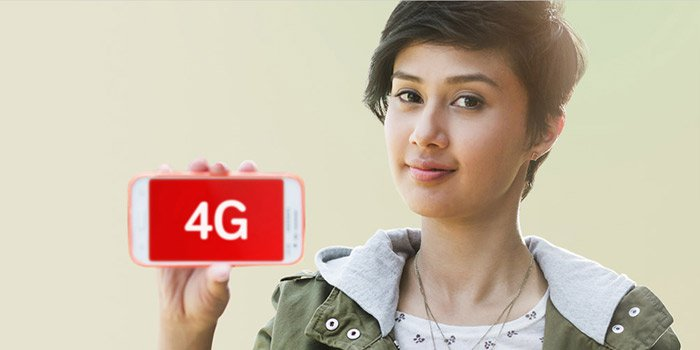 #Airtel to launch #VoLTE services by March 2018  http:// bit.ly/2vaXD5F  &nbsp;  <br>http://pic.twitter.com/gDrCBugOwX