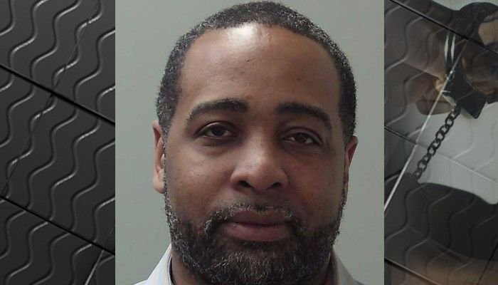 He was sentenced to 6 years in prison for trying to steal retirement fund of dead man #wmc5>>https://t.co/CWKabaJ8kN