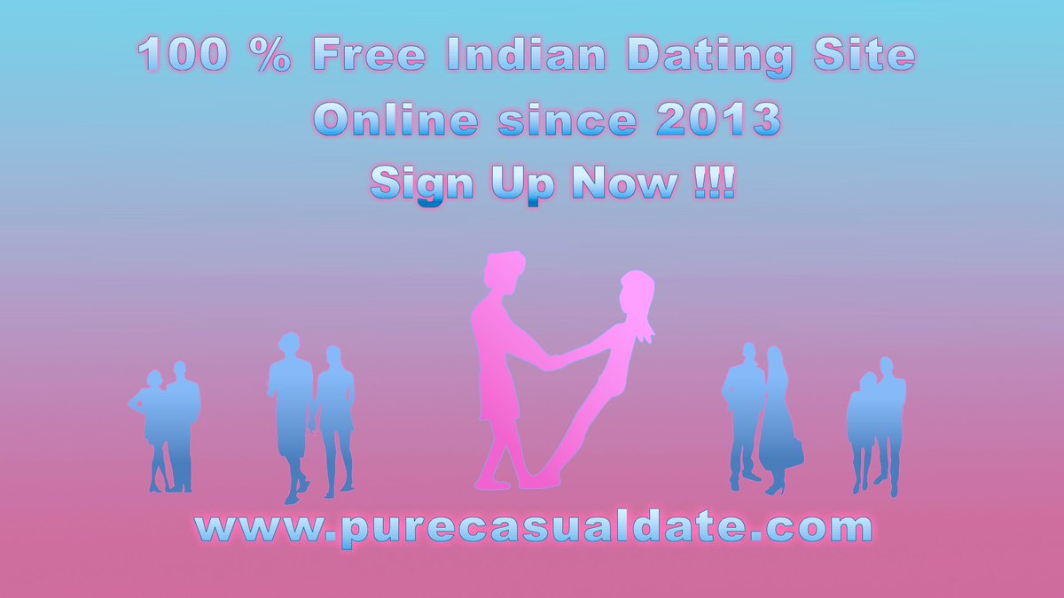Dating site in india