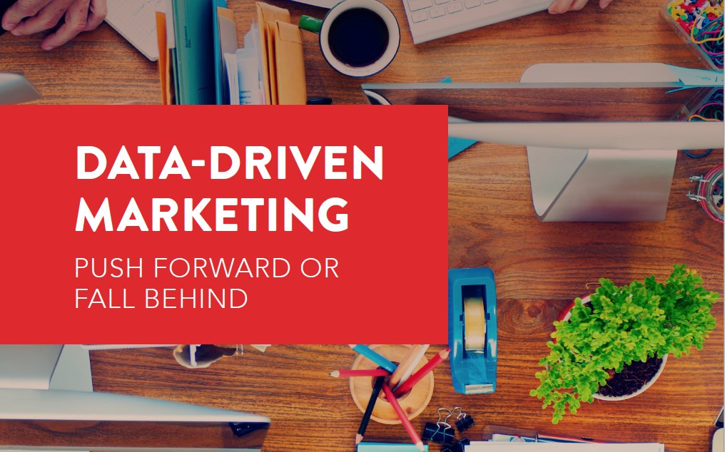 DOWNLOAD SECRET RITUALS OF THE O.T.O