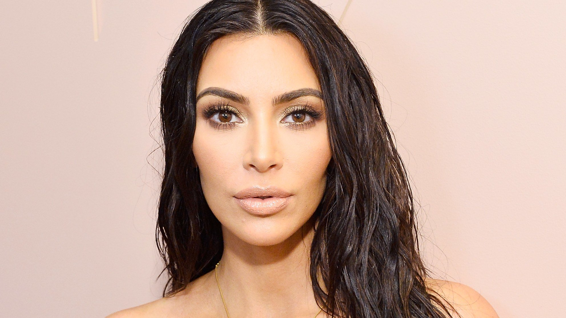 Kim Kardashian is being sued by a major natural beauty brand: https://t.co/UFh7lMf9Hu https://t.co/hFKBuoK7Rb