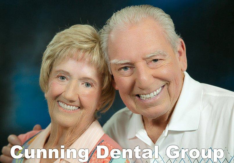 Cunning Dental Group 24
