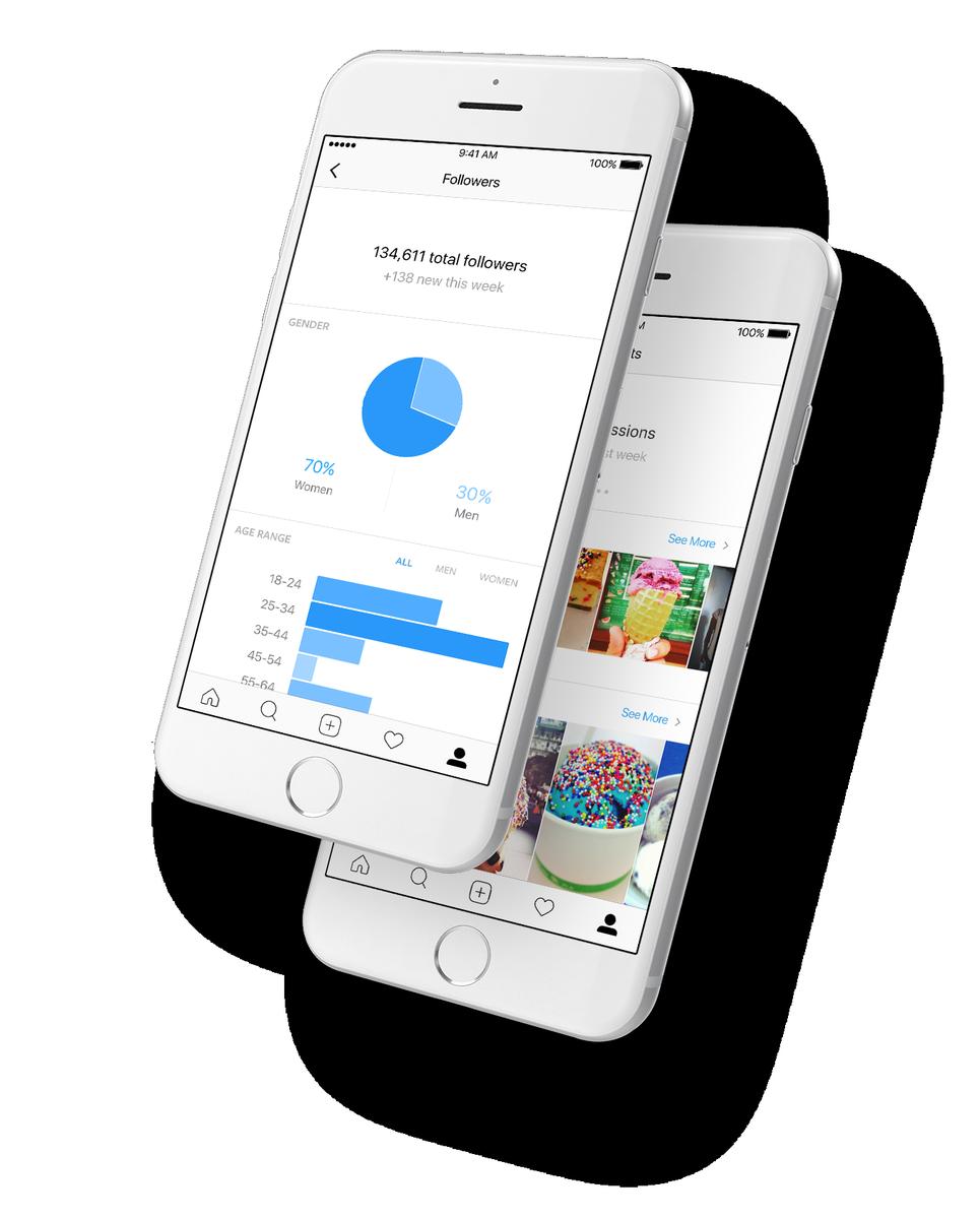Instagram Expands API Access to Social Management Platforms https://t.co/WupR62Axbi #socialmediamarketing