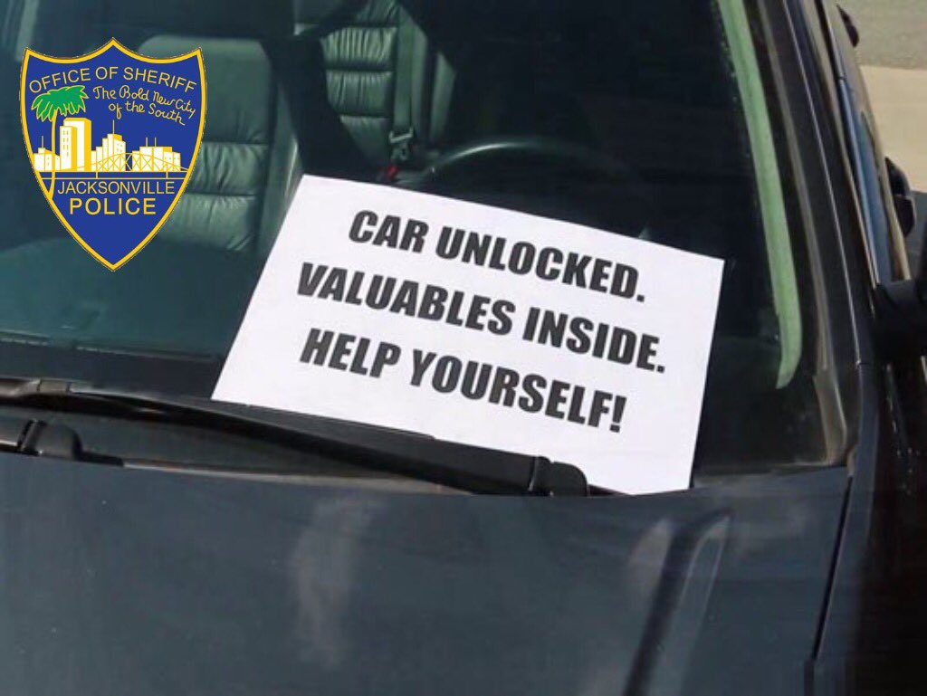 North dakota morton county glen ullin - When We Find Out You Did Not Lock Your Doors Here S Your Sign To Put On Your Car Next Time No Excuses 9pmroutine Time Lets Do This Pic Twitter Com